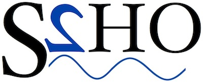 logo S2HO